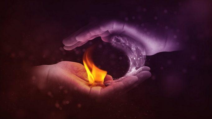 Binele şi răul – în mâna noastră