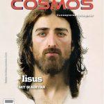 cosmos-129