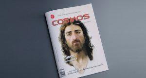 Revista COSMOS #129