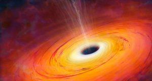 Buricul Cosmic