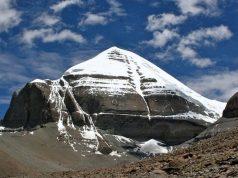Geneza civilizaţiei umane – Tibet şi Carpaţi