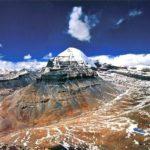 Carpati Tibet Kailash