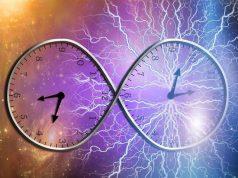 Liniarii Cuantici