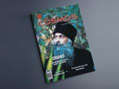 Revista COSMOS Nr. 131 – Iunie 2018