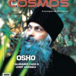 Revista COSMOS 131