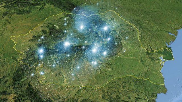 Pleiadele şi civilizaţiile Pământului