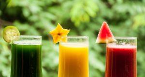 Sucuri si Vitamine