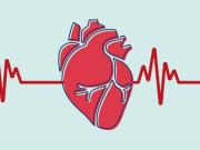 Ce reprezintă tensiunea arterială?