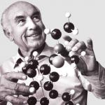 Albert Hofmann, inventatorul drogului LSD