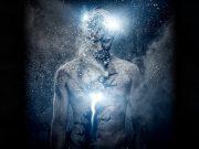 Cauzele Spirituale ale Bolilor