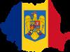Istoria reală a României