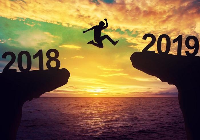 Cum va fi anul 2019