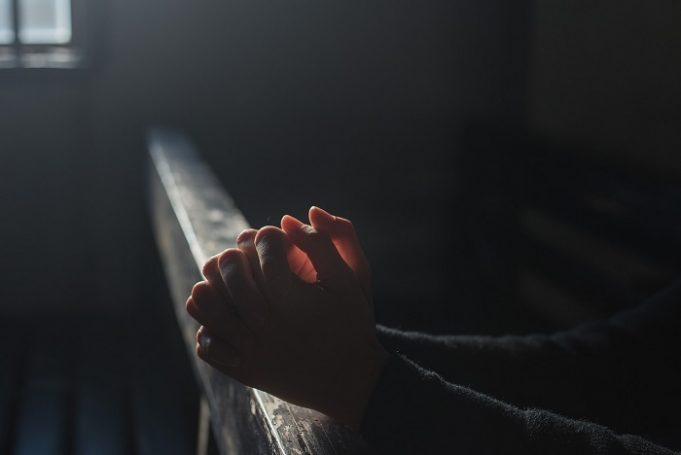 Rugaciunea si energia Sfantului Duh