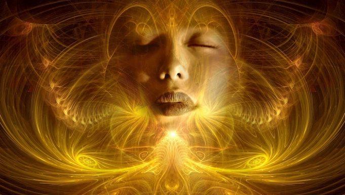 Despre Maeştrii spirituali…