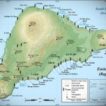 insula-pastelui-rapa-nui