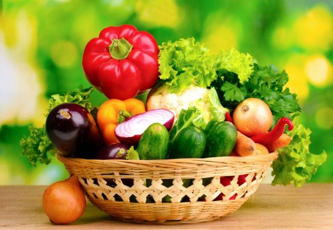 Vitamina B5 şi astenia de primăvară