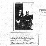 Adol-Hitler-1963-Adolph-Schuttlemayer