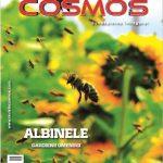 Revista COSMOS Nr. 142 – Mai 2019