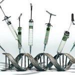 Vaccine vecine