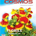 revista-cosmos-nr-143-iunie-2019-mic