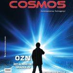 Revista COSMOS Nr. 144 – August 2019