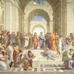 scoala-din-atena
