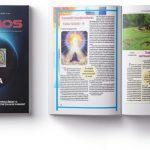 Revista-Cosmos