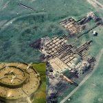 Arkaim – oraşul extratereştrilor din Pleiade