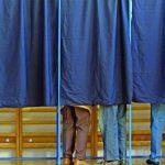 MĂSURĂTORI RADIESTEZICE – Alegeri prezidențiale 2019