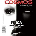 Revista COSMOS Nr. 148 – Noiembrie 2019