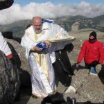 Ortodoxia Cuantică – Interviu în exclusivitate cu părintele Adrian Singurov