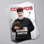 Revista COSMOS Nr. 149 – Decembrie 2019