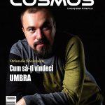 Revista COSMOS Nr. 150 – Ianuarie 2020
