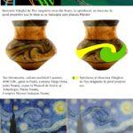 infratirea-cosmica-cucutenienii-spirale2