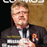 Revista COSMOS Nr. 151 – Februarie 2020