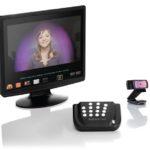 aura-video-station