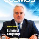 Revista COSMOS Nr. 152 – Martie 2020