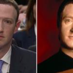 zuckerberg-data-star-trek