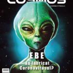 Revista COSMOS Nr. 153 – Aprilie 2020