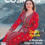 Revista COSMOS Nr. 155 – Iulie 2020