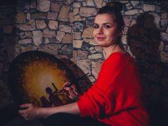 Kristina Mihai