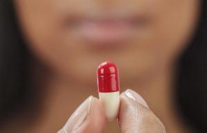 Cheile Genelor Placebo Nocebo