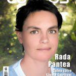 Revista COSMOS Nr. 158 – Octombrie 2020