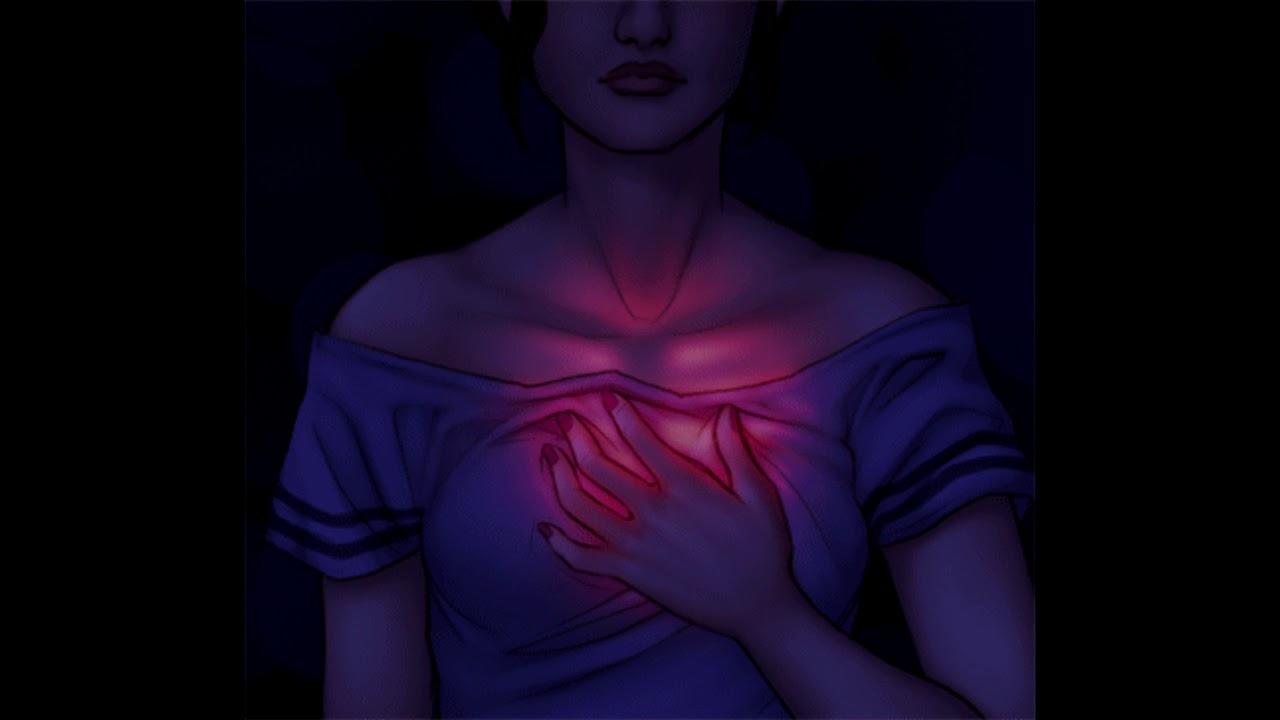 Inteligența Sufletului (SQ) Coerență Cardiacă