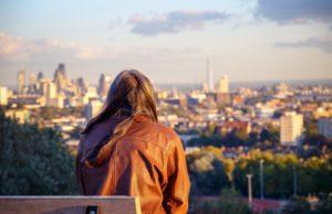 Proces de Decondiționare Mentală, Emoțională și Fizică