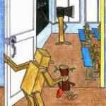 educatie-sistem