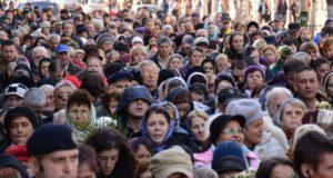 Românii România Carcater Temperament