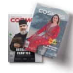 revista-cosmos-banner