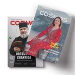 revista-cosmos-banner-aparitii