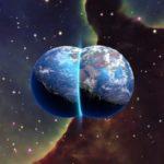 pamantul-geea-terra-5d-timp-dualitate